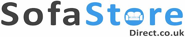 SofaStore Direct